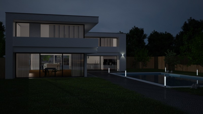 L-house_VRAY_0006_night_0002_Camera_night_a